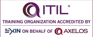 ATO-ITIL-EXIN-AXELOS